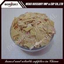 na2s /sodium sulfide Bossory Chemical Leather Use