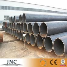 De gran diámetro 1016 mm LSAW tubería de línea API 5L estándar