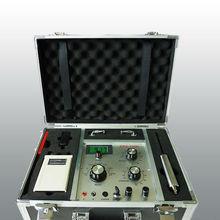 2014 sıcak satış yeraltı metal detektörü epx7500, altın ve elmas avcı