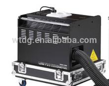 900 Watt Professional DMX Stage Disco/DJ Night Club Fog/Smoke Machine
