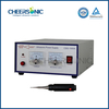 /product-gs/hw28-w300-ultrasonic-contactless-ic-card-point-welding-tool-60074711935.html