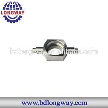 iron casting parts for concrete mixers casting iron