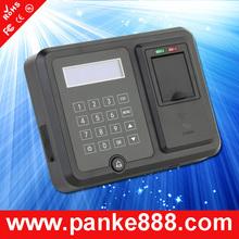 Perfect Sales optical fingerprint proximity sensor fast delivery