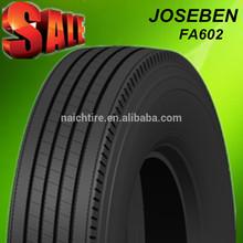 Radial Tyre Tbr Radial Tyres Trailer Tire 295/75r22.5
