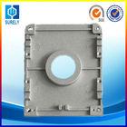 Aluminum die casting mould engine motor component