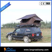 Popular design style solar tent heating