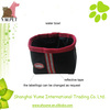 Foldable Dog Water Bowl Outdoor Travel Water-proof Necessity