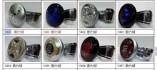 universal steering wheel knob from China manufacturer
