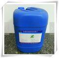 Tsautop alta qualidade impressão de transferência da água activator para hidrográficas film