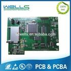 High quality pcb assembly smt assembly bga assembly/PCBA factory from Shenzhen/OEM&ODM