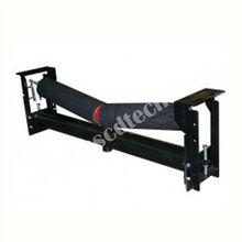 v shape roller for belt conveyor