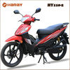 Wholesale Cheap But High Quality 110cc Cub Motorcycle(HY110-2)