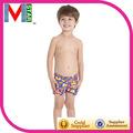 bambino termico bambini bambino costume da bagno ragazzo biancheria intima alla moda