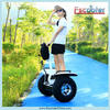 2015 New Concept Self Balancing adult electric motorcycle made in China