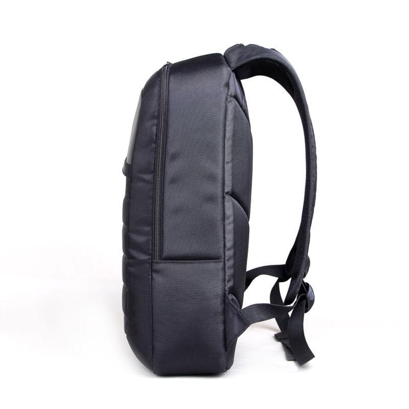 Rain Cover For Laptop Backpacks Laptop Backpack Rain Cover