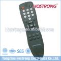 digital universal de telecomunicações por satélite receptor de controle remoto de