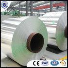 Fabricante bobina de aluminio con un espesor de 0.7 mm AA3003 H16