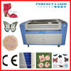 Hot new products for 2015 Co2 Laser engraving machine price