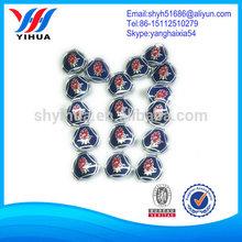 hyundai car emblem badge,jaguar car badge,vw car badge emblems