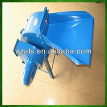 high power and high quality Innovative design grass rotary cutter for grazing
