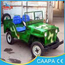 Kids sport jeep cars, best selling electric jeep cars for sale