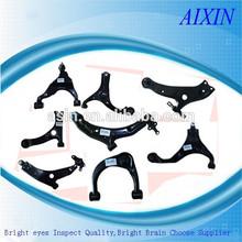 auto spare part-control arm/suspension for different models