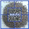/product-gs/economic-abrasive-grain-steel-grit-warehouse-sandblasting-media-60074784149.html