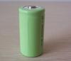 high top nimh C 4000mAh 1.2v battery /Ni-mh C 1.2V 4000 Batteries pack