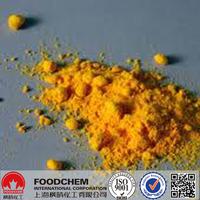Coenzyme Q10 303-98-0 Coenzyme Q10 (coq10)