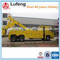 18 tonnen schwere abschleppwagen stellen herstellerin china