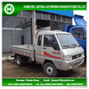 KAMA mini cargo truck for sale