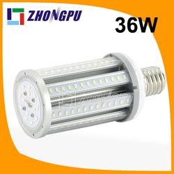 garden out door light led flood light e27 e40 36W with SAMSUNG chip IP65 waterproof