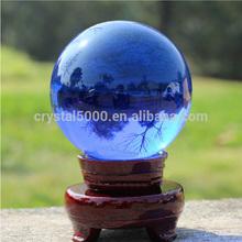 color crystal ball feng shui crystal ball crystal ball decoration