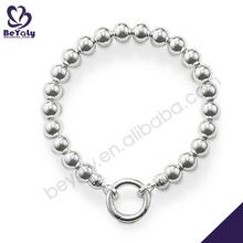 china alibaba wholesale fashion 925 sterling silver beads wholesales charm bracelet