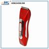 wholesale professional pet clipper rechargeable professional pet clipper