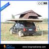 4x4 Sensu truck bed tent