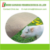Allicin powder 10% feed additives for good quality cattle poultry feed additives