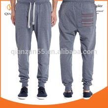 OEM Service Men Polo Sports Custom Pants