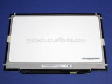 """For Macbook 1680*1050 LP154WE3 -TLB1 TLB2 TLA2 B154SW02 V.0 V.1 LTN154MT07 15.4"""" Slim LED"""