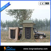 Camping lantern roof tent /camping car roof tent