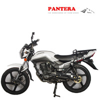 PT150-11A Chongqing Wholesale Good Quality 200cc Four-Stroke Powerful Mini Racing Motorcycle