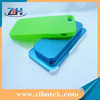 Double protective 3D Sublimation Jig for iPhone 5/5S,3D Sublimation Mold, Sublimation Tool