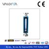 glass tube pipeline flowmeter