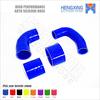 For Subaru Impreza GC8 EJ20 2.0 STI VERS 3&4 97/98 BL Silicone Intercooler turbo hose