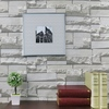 China Manufacturer Wall Decor Silver Photo Frame PS home decoration partition