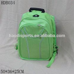 2014 Hot Sale Backpack Picnic Bag Sport Backpack