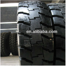hot sale radial otr tire 24.00R35 BDRS with high performance