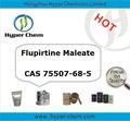 Hp90583 CAS 75507 - 68 - 5 Flupirtine Maleate
