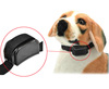 2014 Smart Dog Training Electric Shock Device with Remote Control Collar