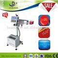 laser de co2 preço data de produção impressora data de validade